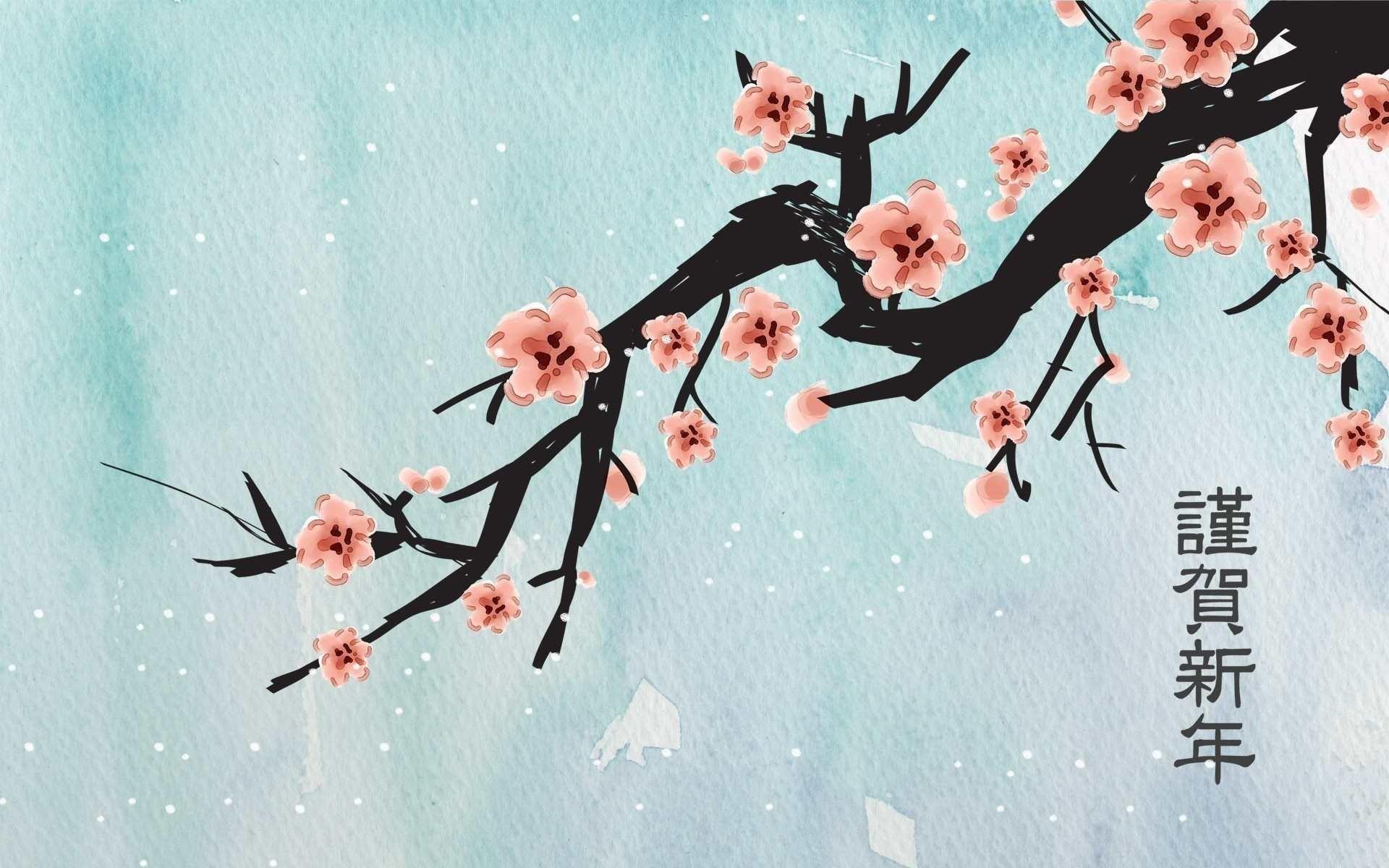Res: 1920x1200,  Japanese Desktop Backgrounds Wallpaper 1920×1200 Wallpapers  Japanese (43 Wallpapers) | Adorable