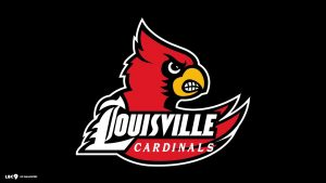Louisville Cardinals wallpapers
