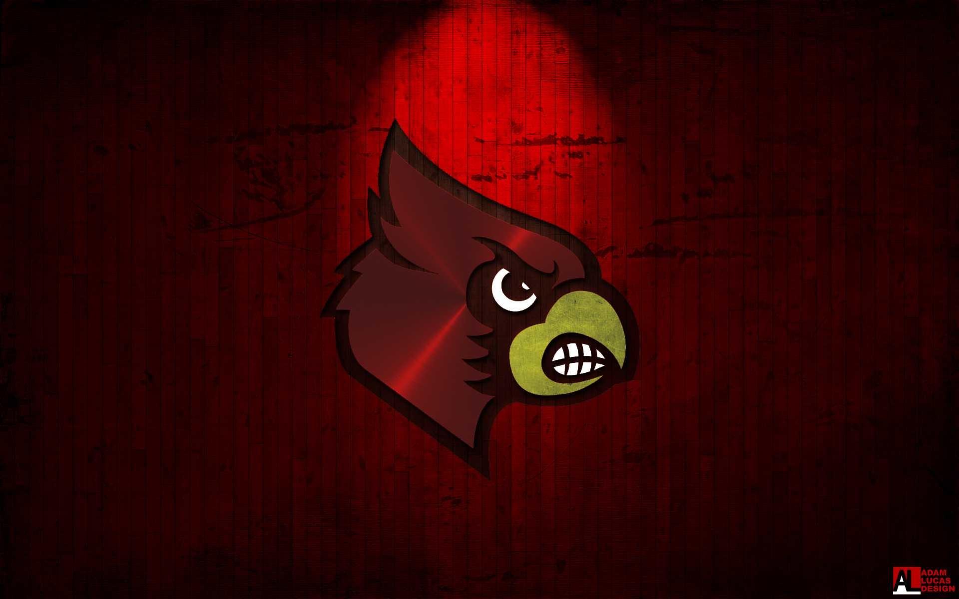 Res: 1920x1200, Louisville Cardinals Wallpaper Hd Pics Adam Lucas Of Androids Basketball  Logo