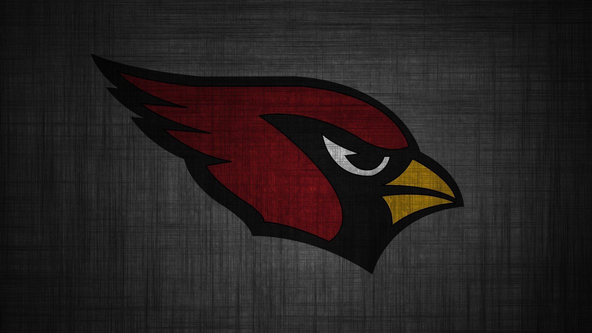 Res: 1920x1080, Arizona Cardinals Background