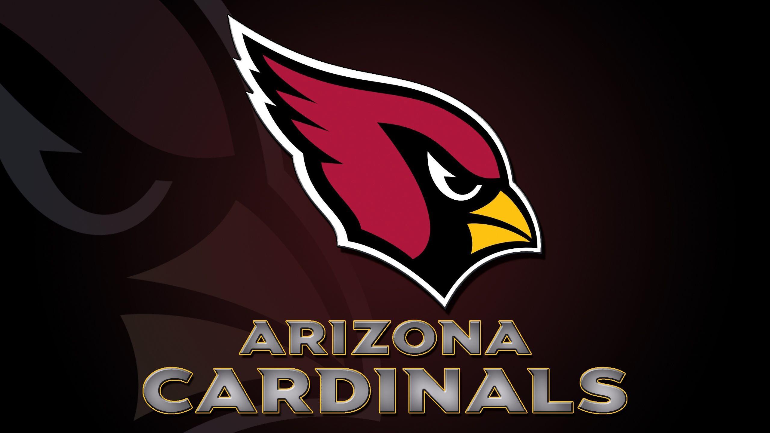 Res: 2560x1440, Arizona Cardinals