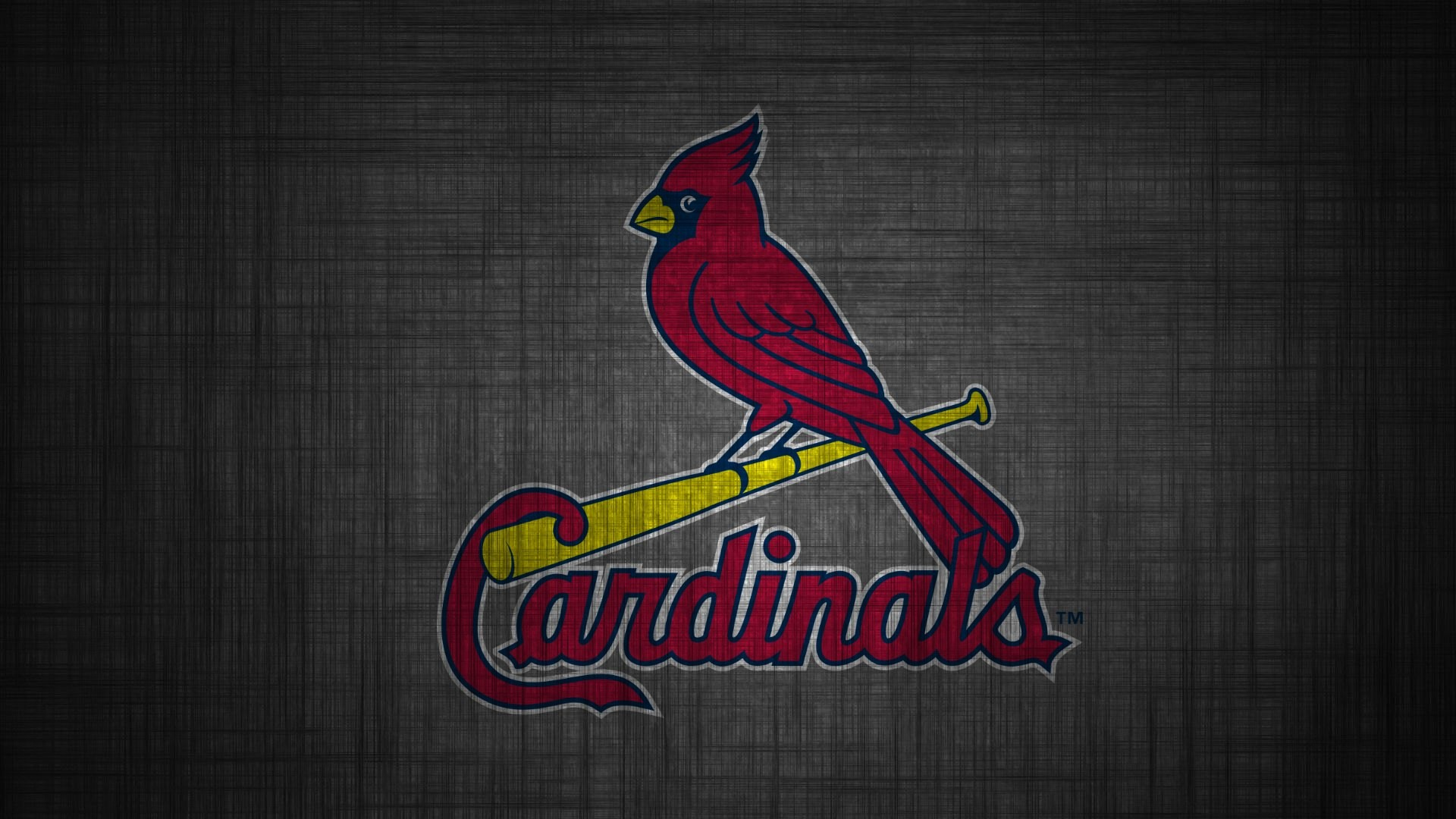 Res: 1920x1080, St. Louis Cardinals Wallpapers