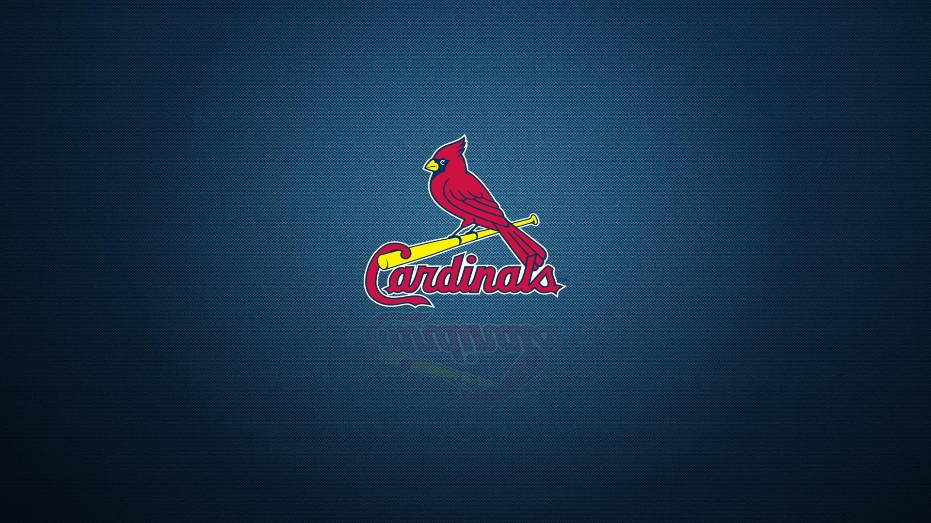 Res: 1920x1080, cardinals wallpaper #43169 .