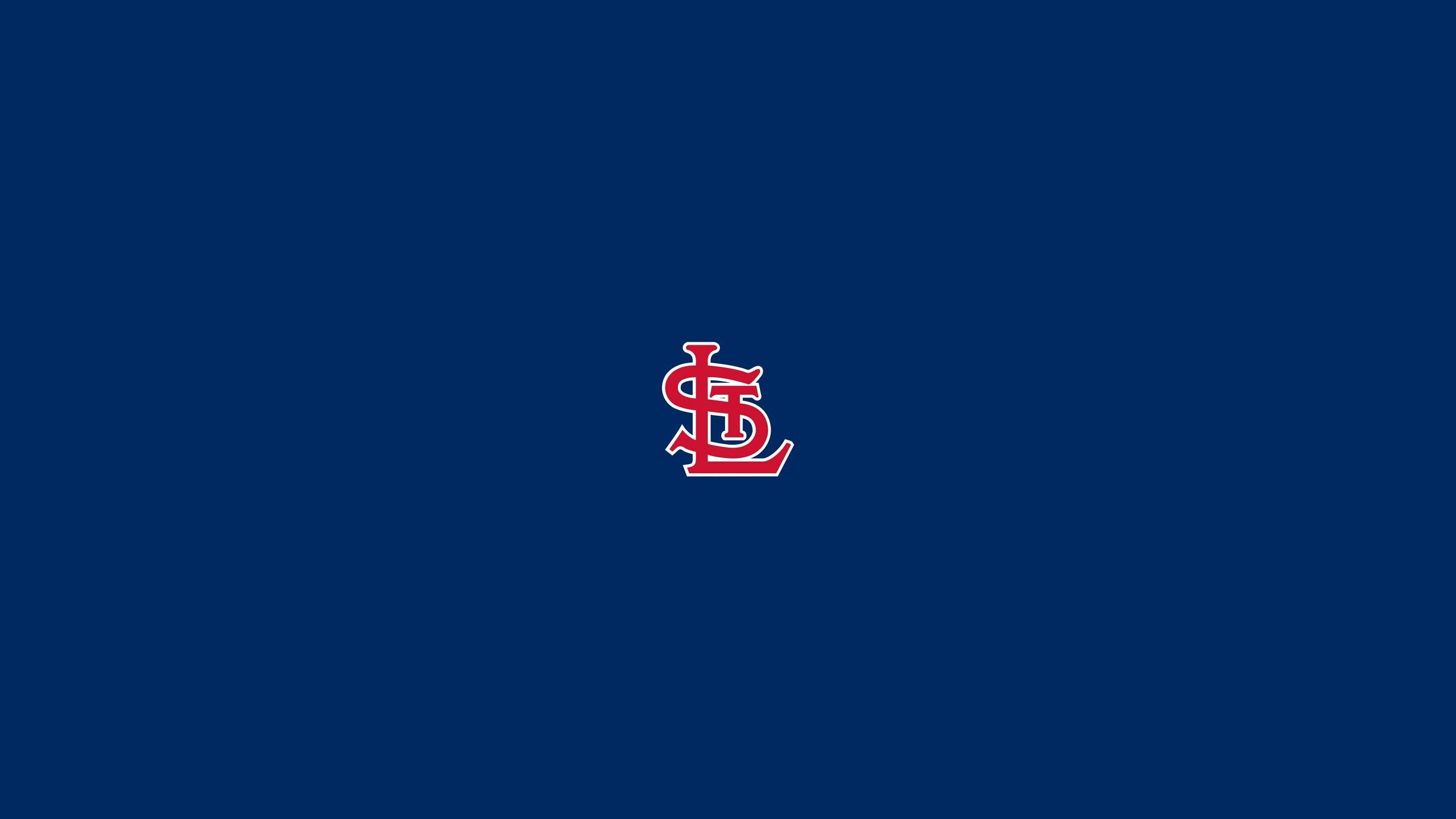 Res: 2560x1440, Struggles Of Going To School With Cubs Fans: As Chronicled By A ..