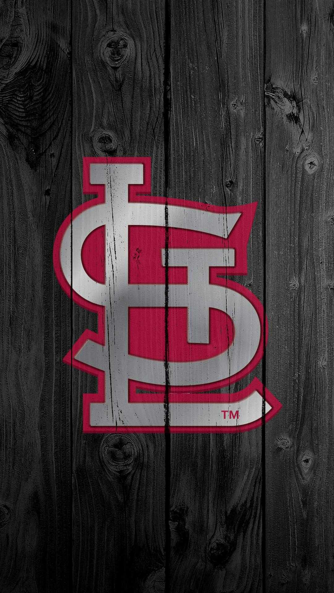 Res: 1080x1920, Widescreen Of St Louis Cardinals Iphone Wallpaper Supportive Hd