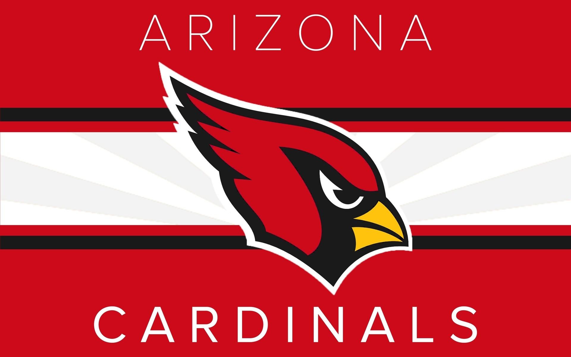 Res: 1920x1200, Arizona Cardinals Backgrounds   PixelsTalk Net