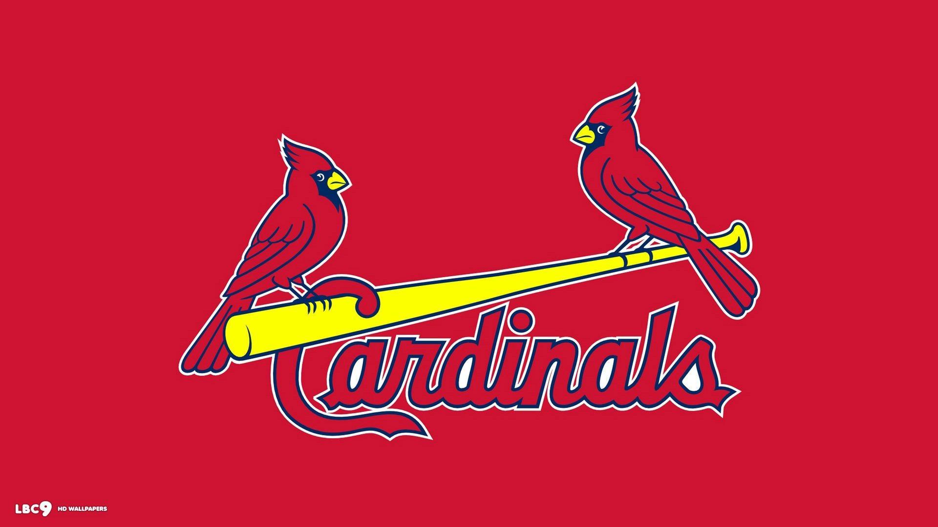 Res: 1920x1080, St Louis Cardinals Desktop Wallpapers Wallpaper 1024×576 St Louis Cardinals  Wallpaper (23 Wallpapers)   Adorable Wallpapers