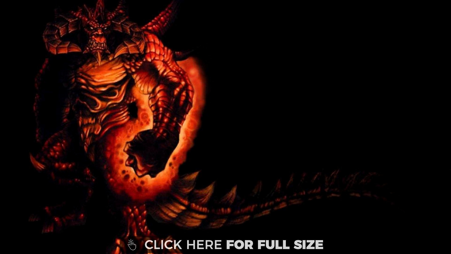 Res: 1920x1080, Diablo 2 Wallpaper – Diablo Wallpapers Photos and Desktop Backgrounds Up to  8k