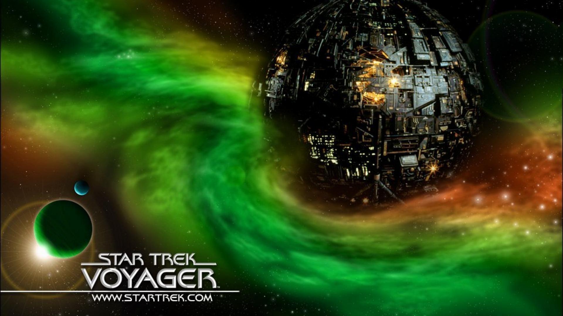 Res: 1920x1080,  wallpaper.wiki-HD-Borg-Star-Trek-Wallpaper-PIC