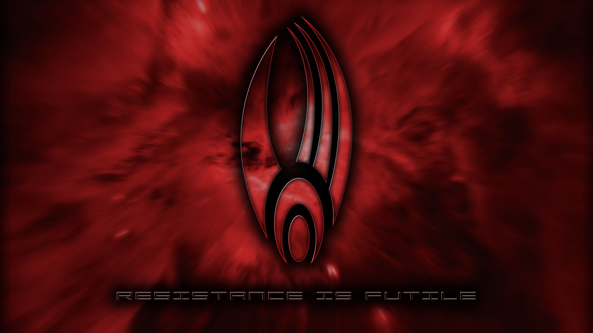 Res: 1920x1080, Sci Fi - Star Trek Wallpaper