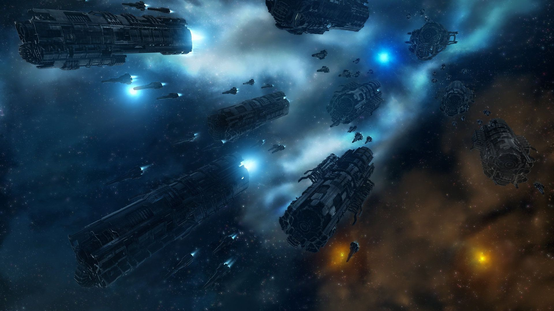 Res: 1920x1080, FREE SPACE BACKGROUNDS AND WALLPAPERS Space Backgrounds