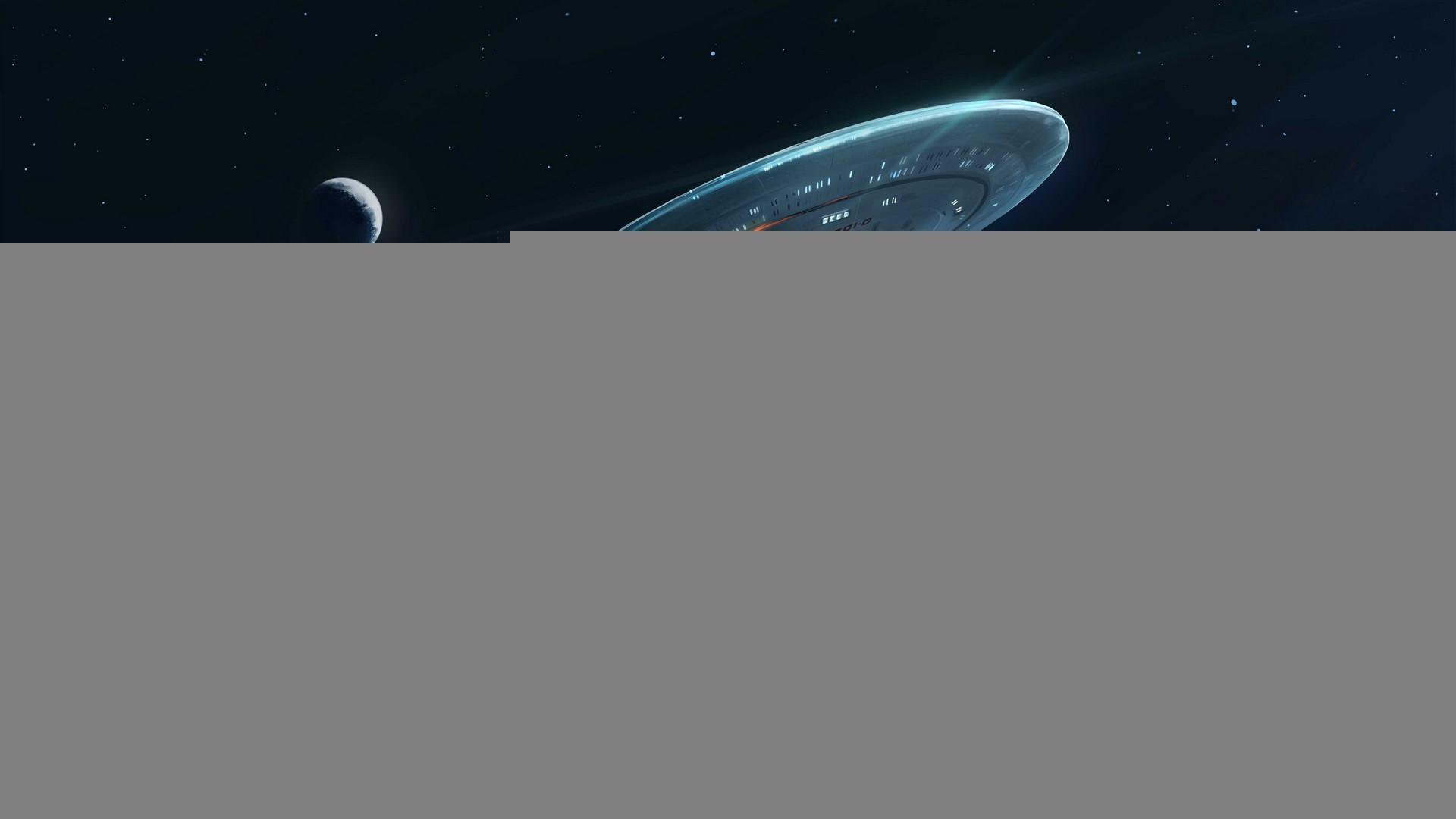 Res: 1920x1080, Star Trek Timelines Ship Battle Wallpaper Widescreen HD Resolution