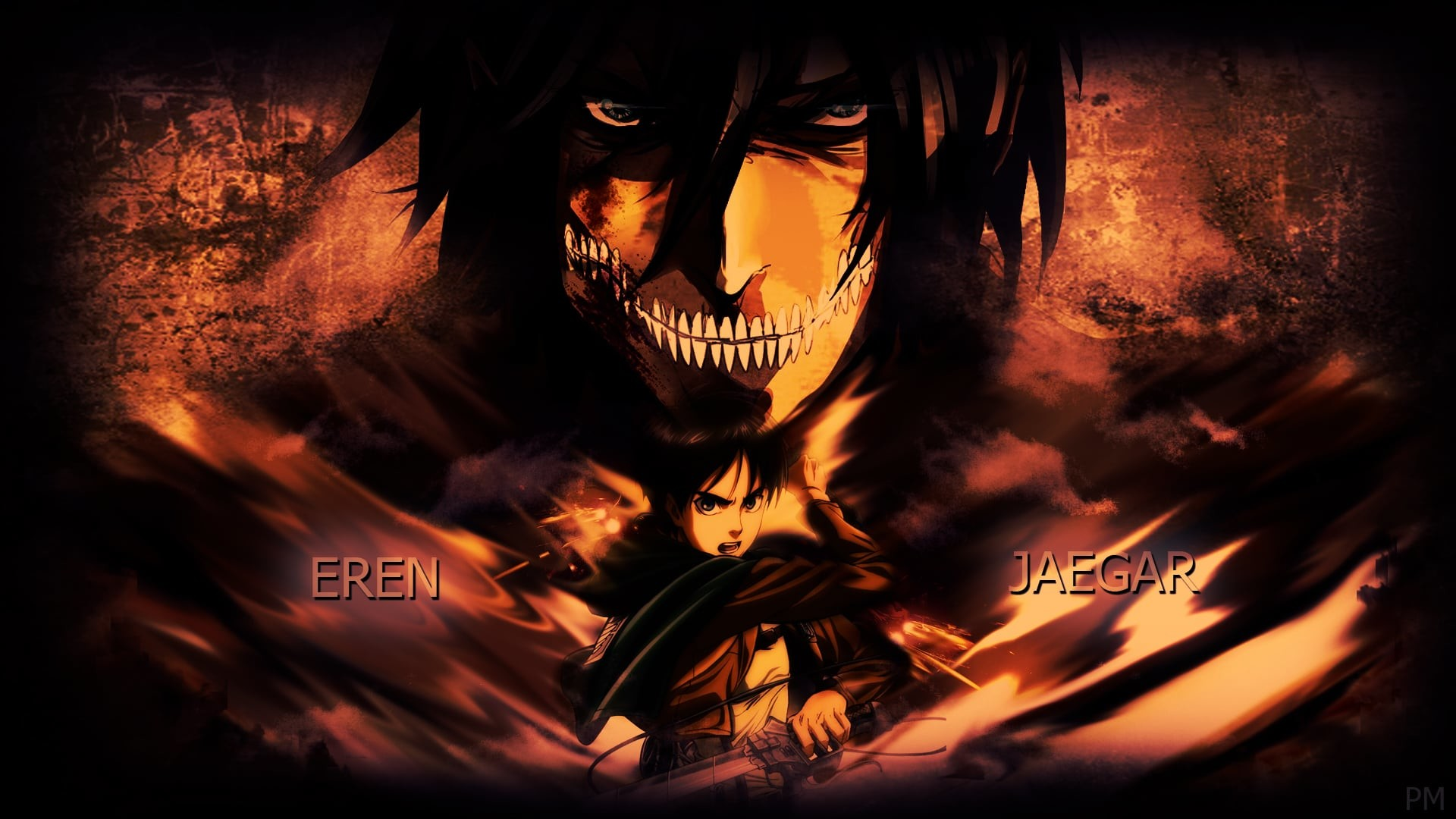 Res: 1920x1080, Full HD Widescreen Wallpapers: Attack On Titan Wallpaper Hd,  px