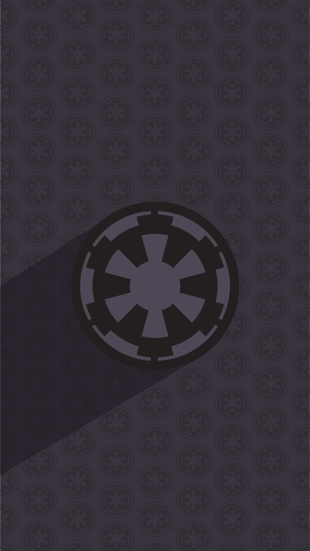 Res: 1081x1920, May the wallpapers be with you.