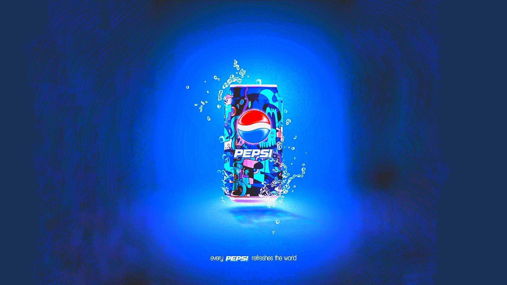 Res: 1920x1080, Pepsi Logo Wallpapers