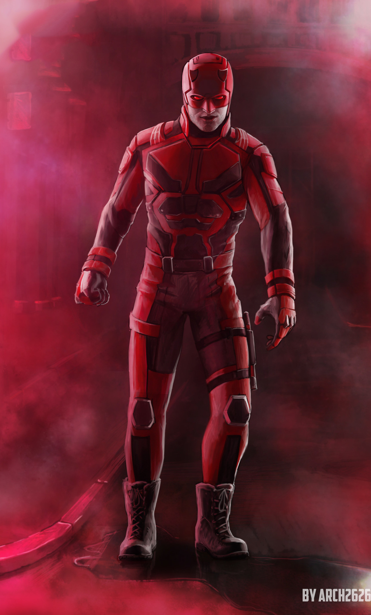 Res: 1280x2120, daredevil-in-the-defenders-artwork-v3.jpg