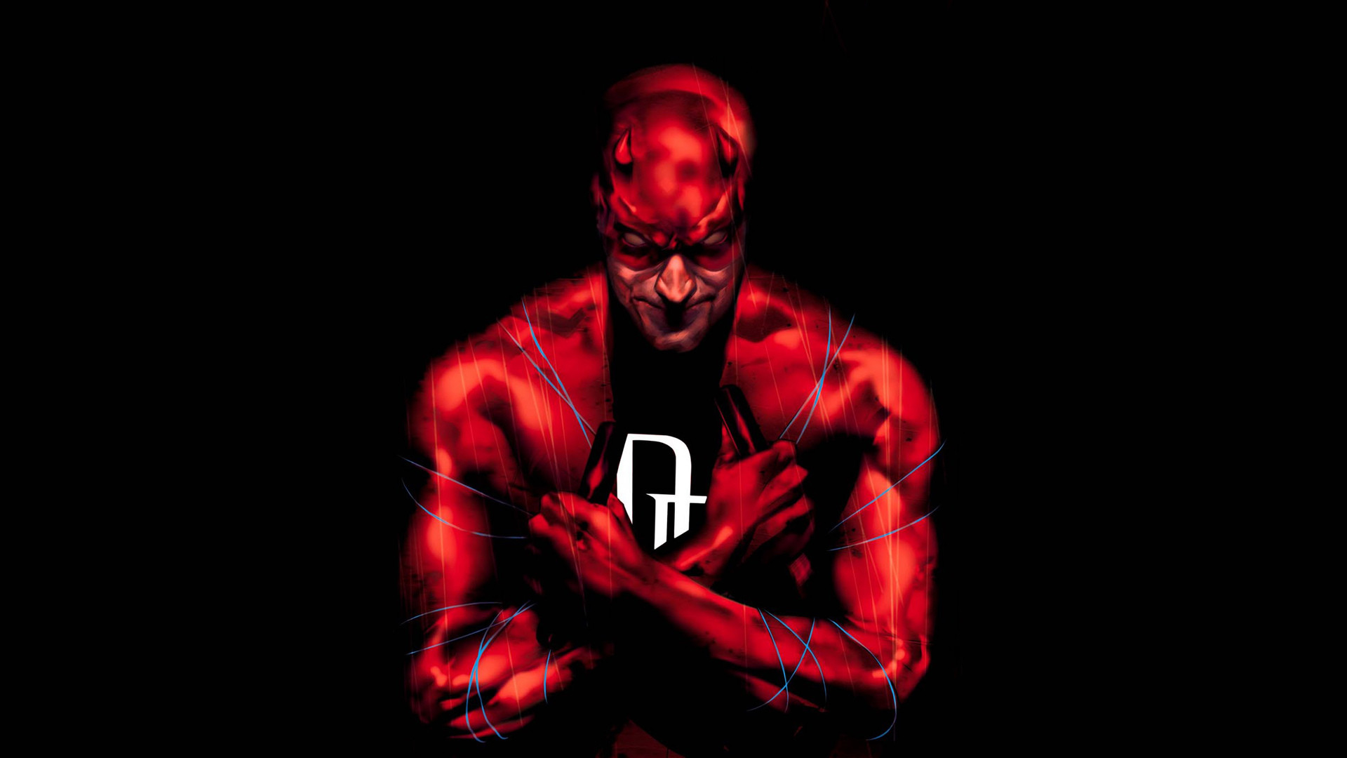 Res: 1920x1080, Daredevil Wallpapers Desktop Background
