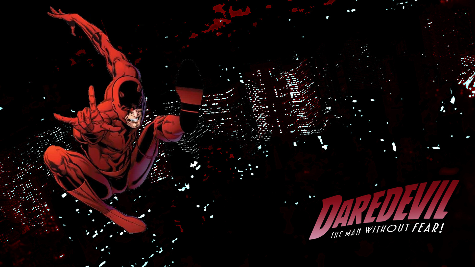 Res: 1920x1080, Daredevil - Phase [] Need #iPhone #6S #Plus #Wallpaper/ #Background for #IPhone6SPlus? Follow iPhone 6S Plus 3Wallpapers/ #Backgrounds Mus…