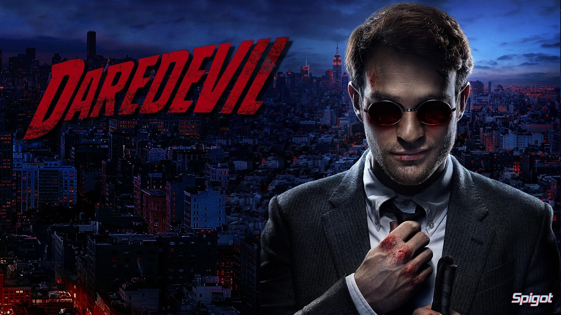 Res: 1920x1080, Daredevil Movie Wallpapers