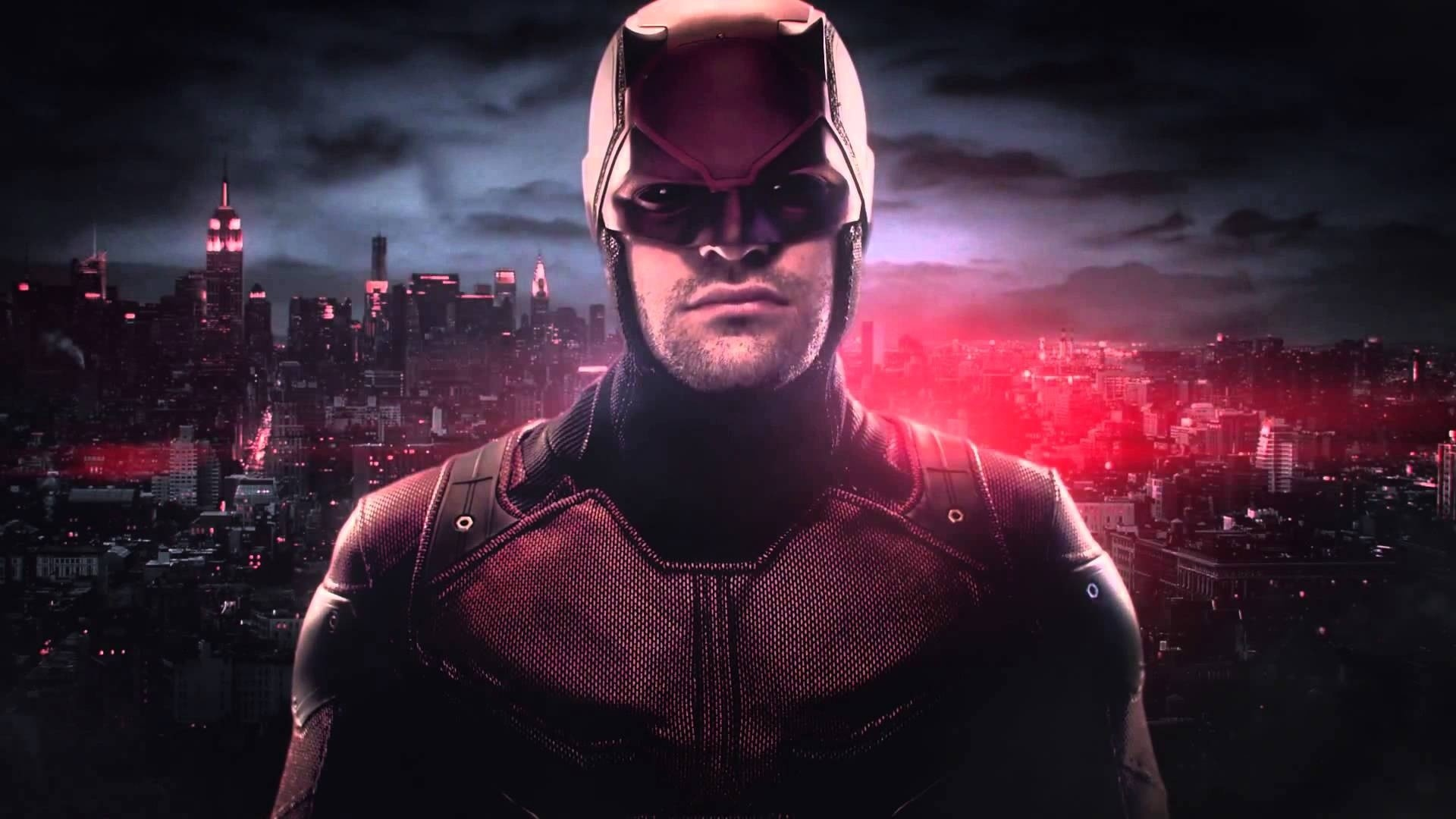 Res: 1920x1080, Daredevil Movie Wallpaper Desktop Background