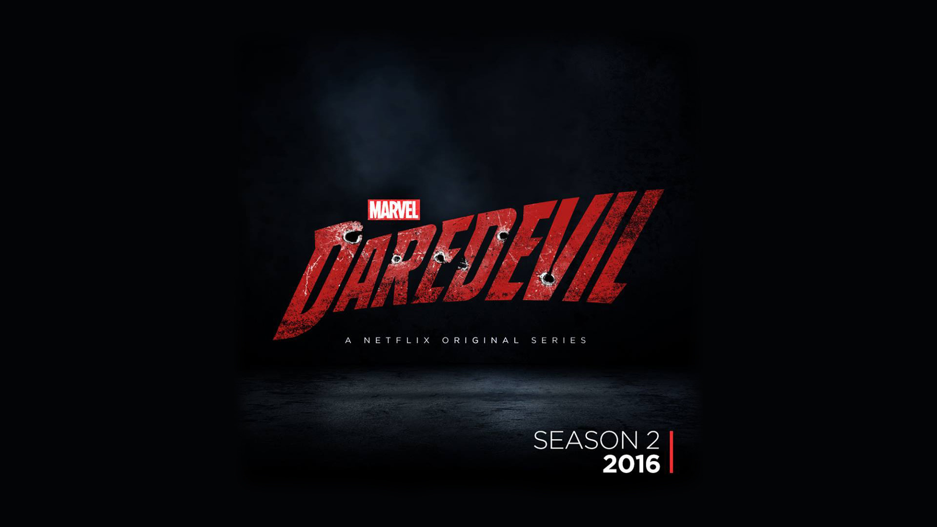 Res: 1920x1080, Daredevil Logo Image On Wallpaper Hd 1920 x 1080 px 623.08 KB rivera logo iphone movie
