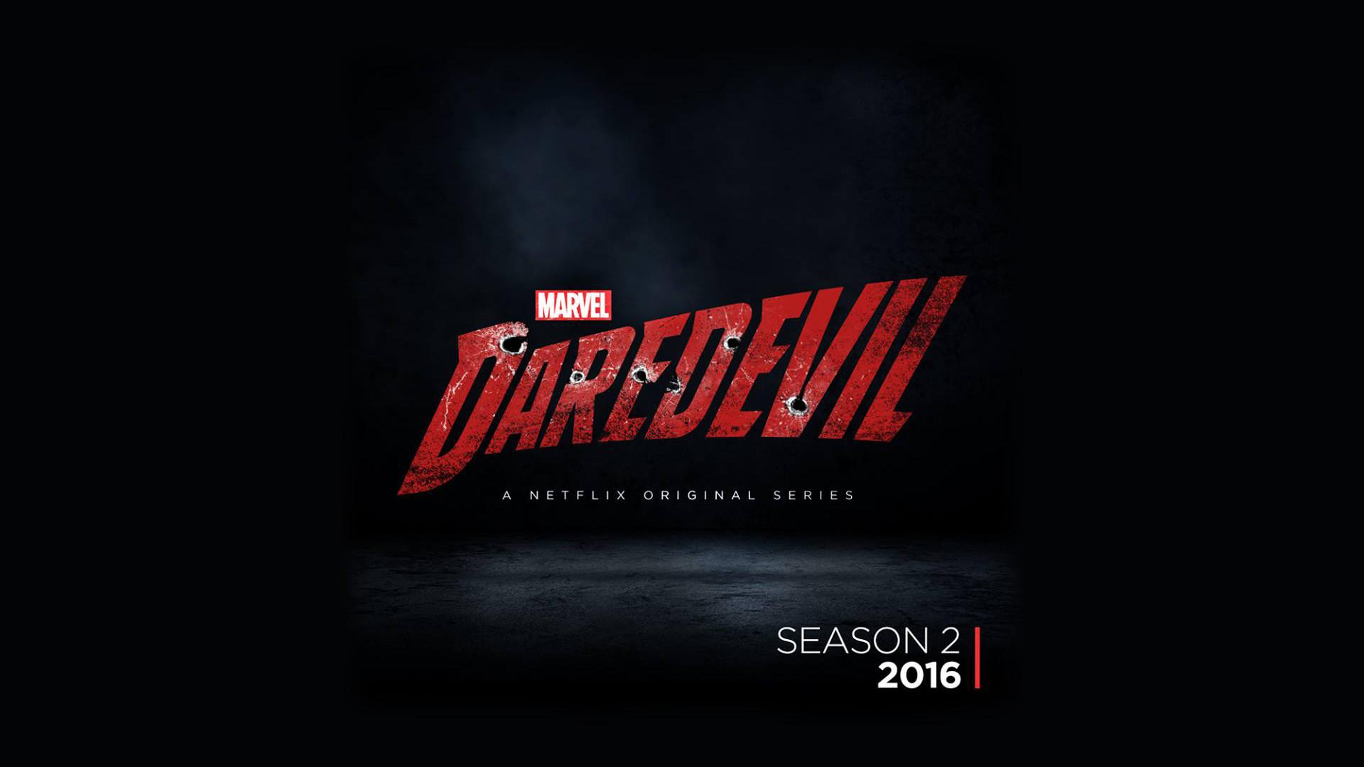 Res: 1920x1080, Daredevil Logo Image On Wallpaper Hd 1920 x 1080 px 623.08 KB rivera logo  iphone movie