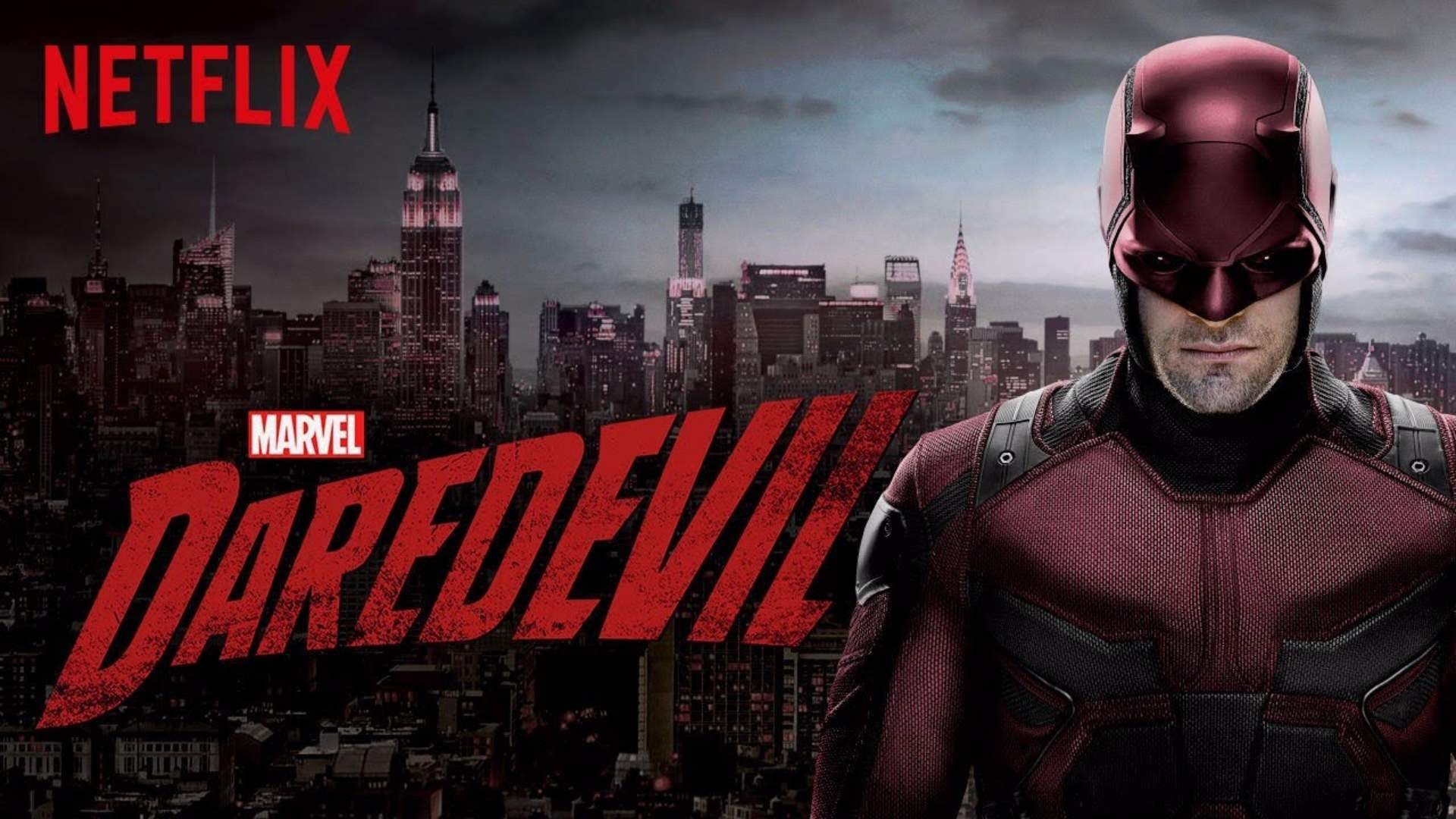 Res: 1920x1080, Daredevil Movie Wallpapers Photo