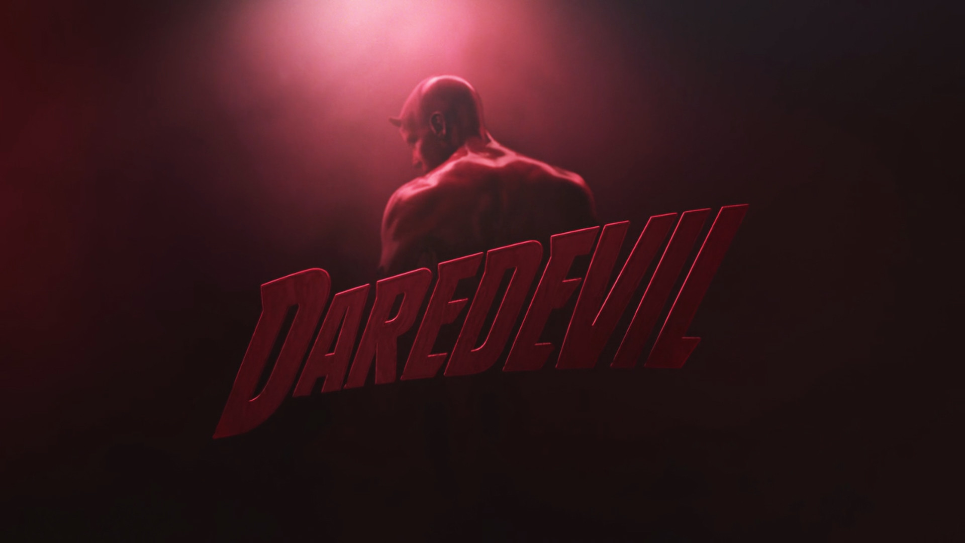 Res: 1920x1080, Daredevil Logo Wallpapers High Quality