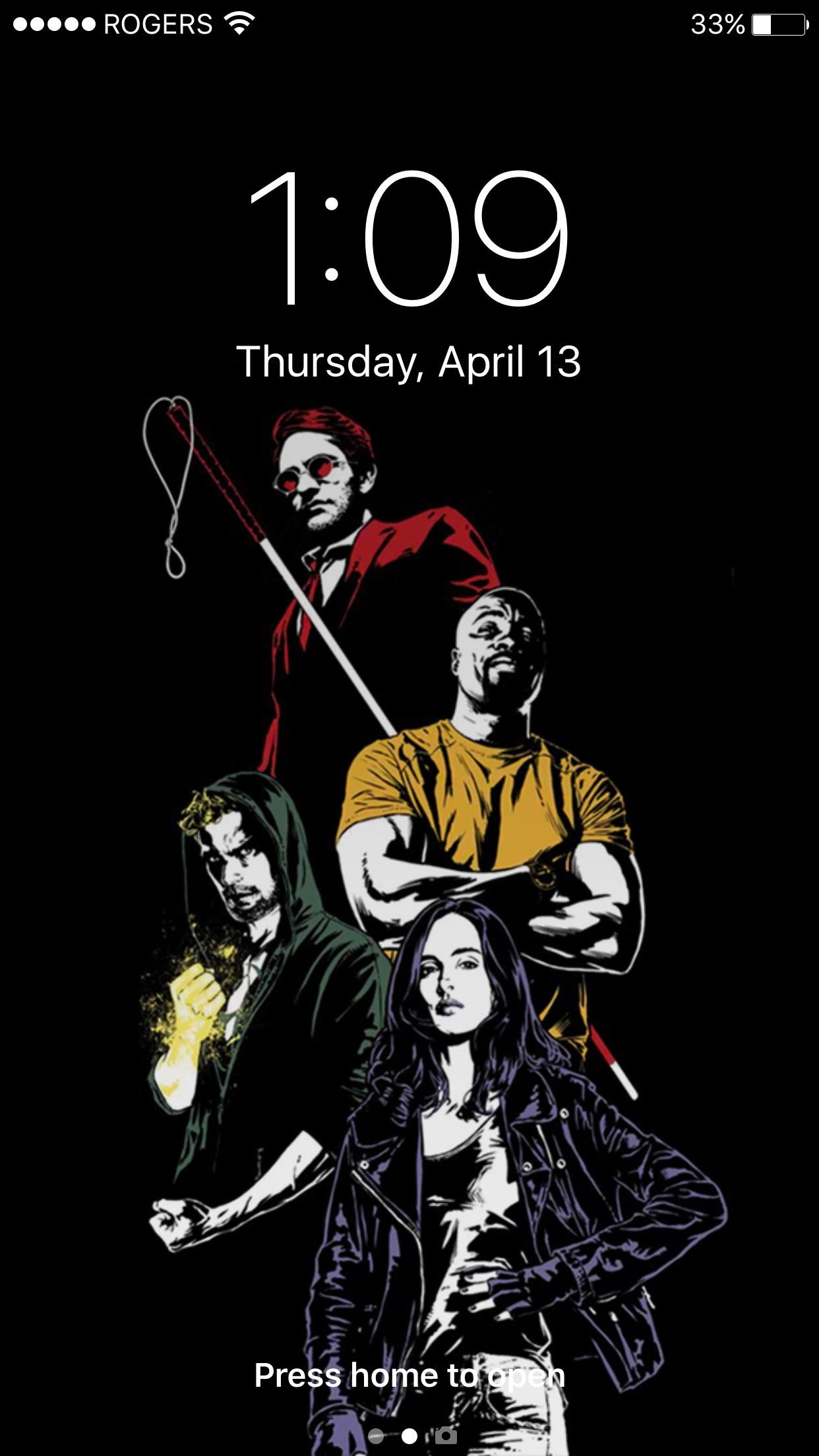 Res: 1242x2208, I'm loving my new phone wallpaper!
