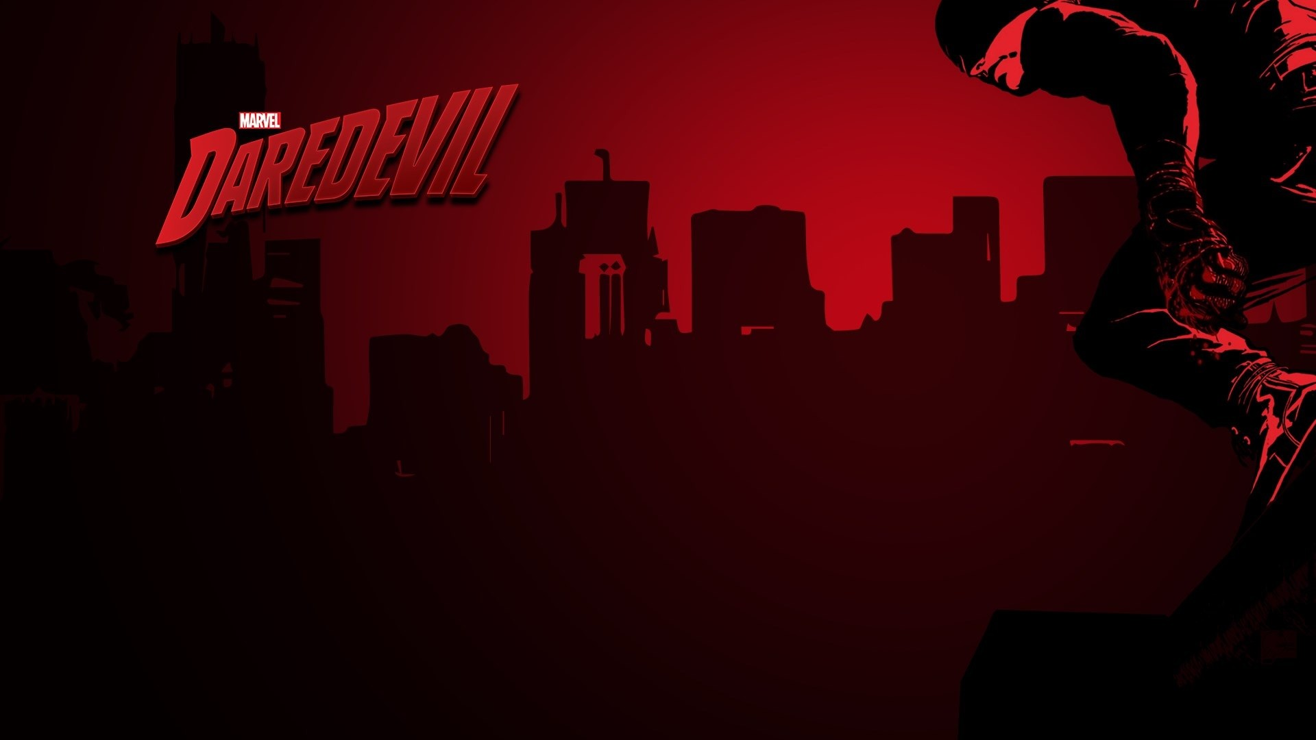 Res: 1920x1080, daredevil hd wallpaper