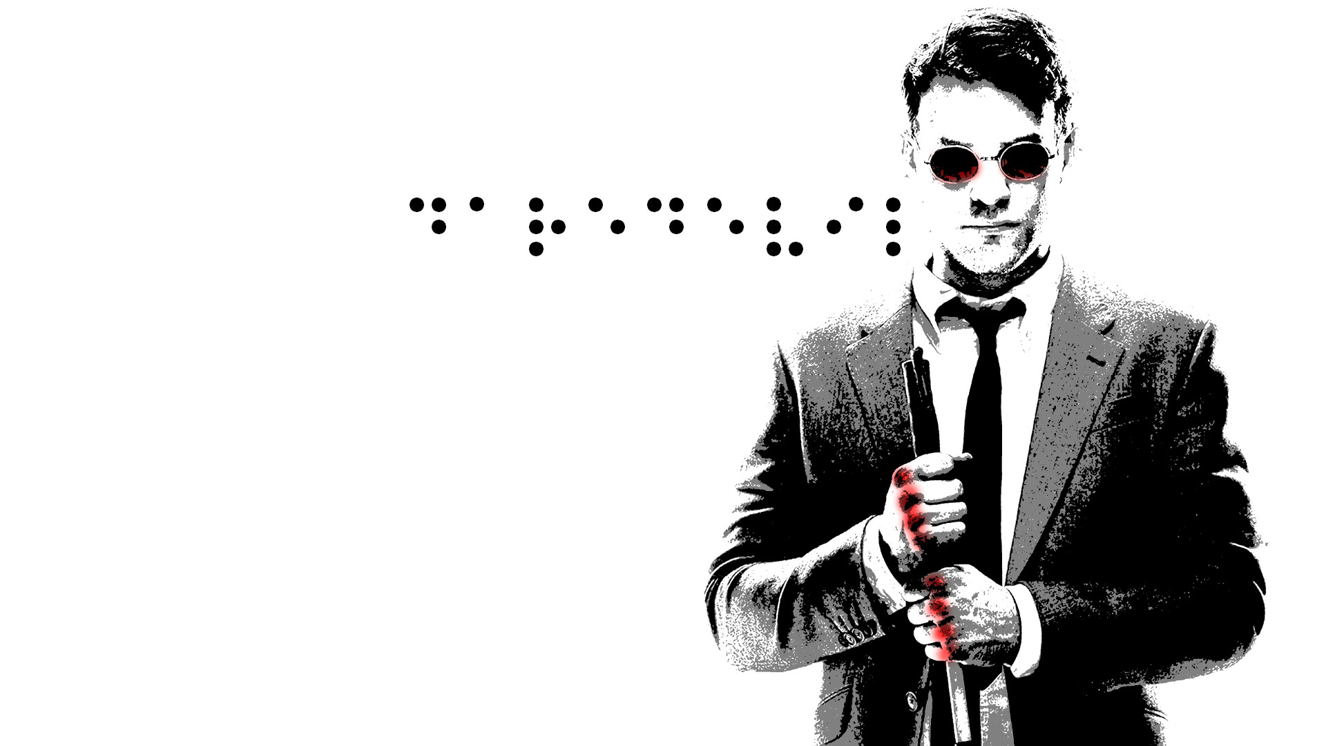 Res: 1920x1080, Daredevil Wallpapers 1080p