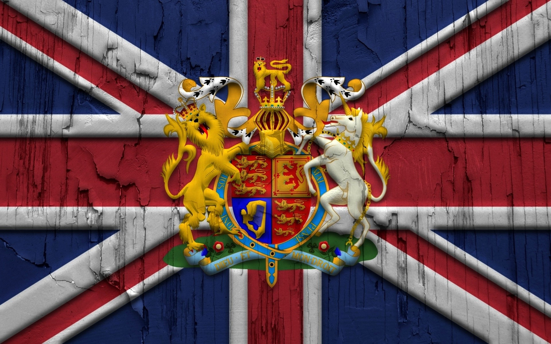 Scottish Flag wallpapers - HD wallpaper Collections ...