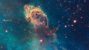 Hubble Images wallpapers