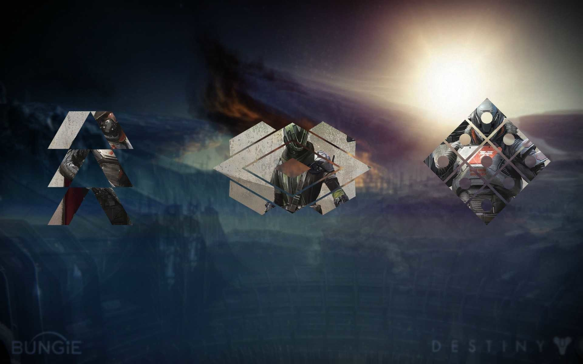 Res: 1920x1200, Destiny Hd Wallpaper Ideas And Amazing Wallpapers For Picture