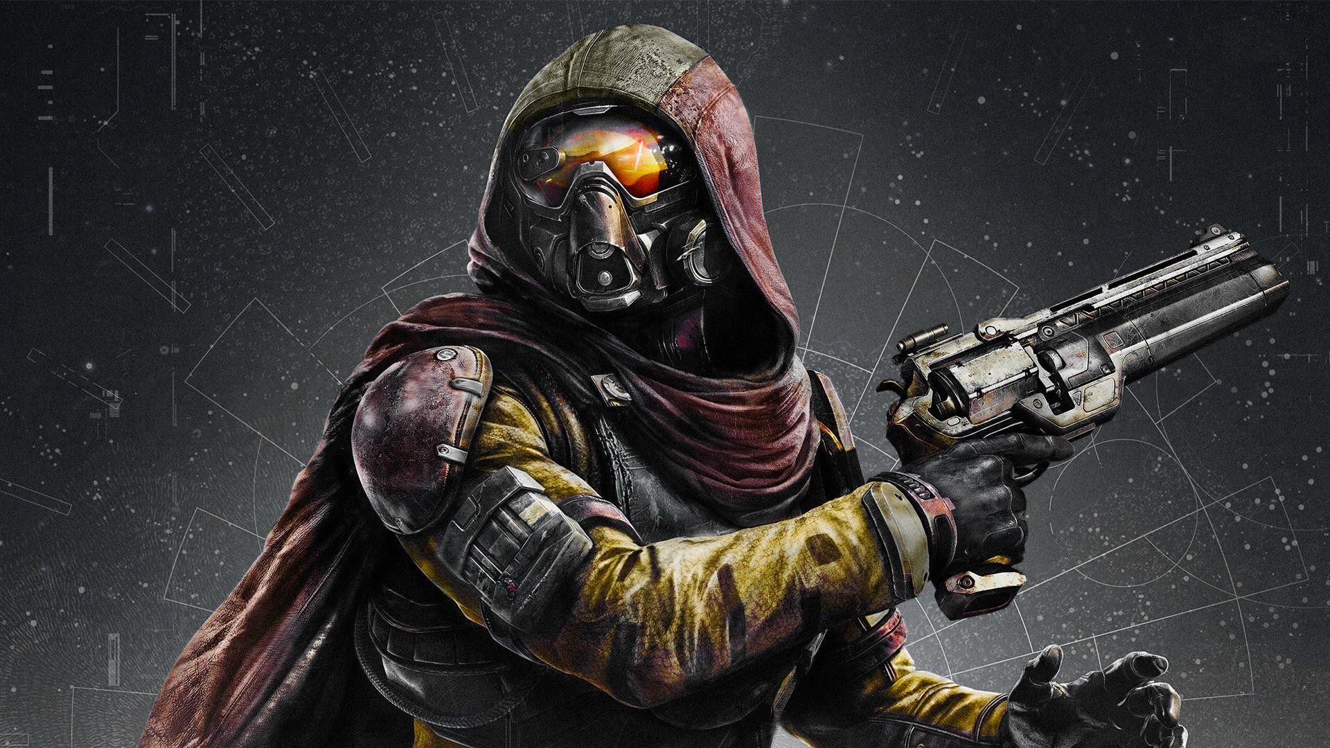 Res: 1920x1080, Photo Collection: Destiny HD Photos, Wallpapers and Pictures for desktop  and mobile