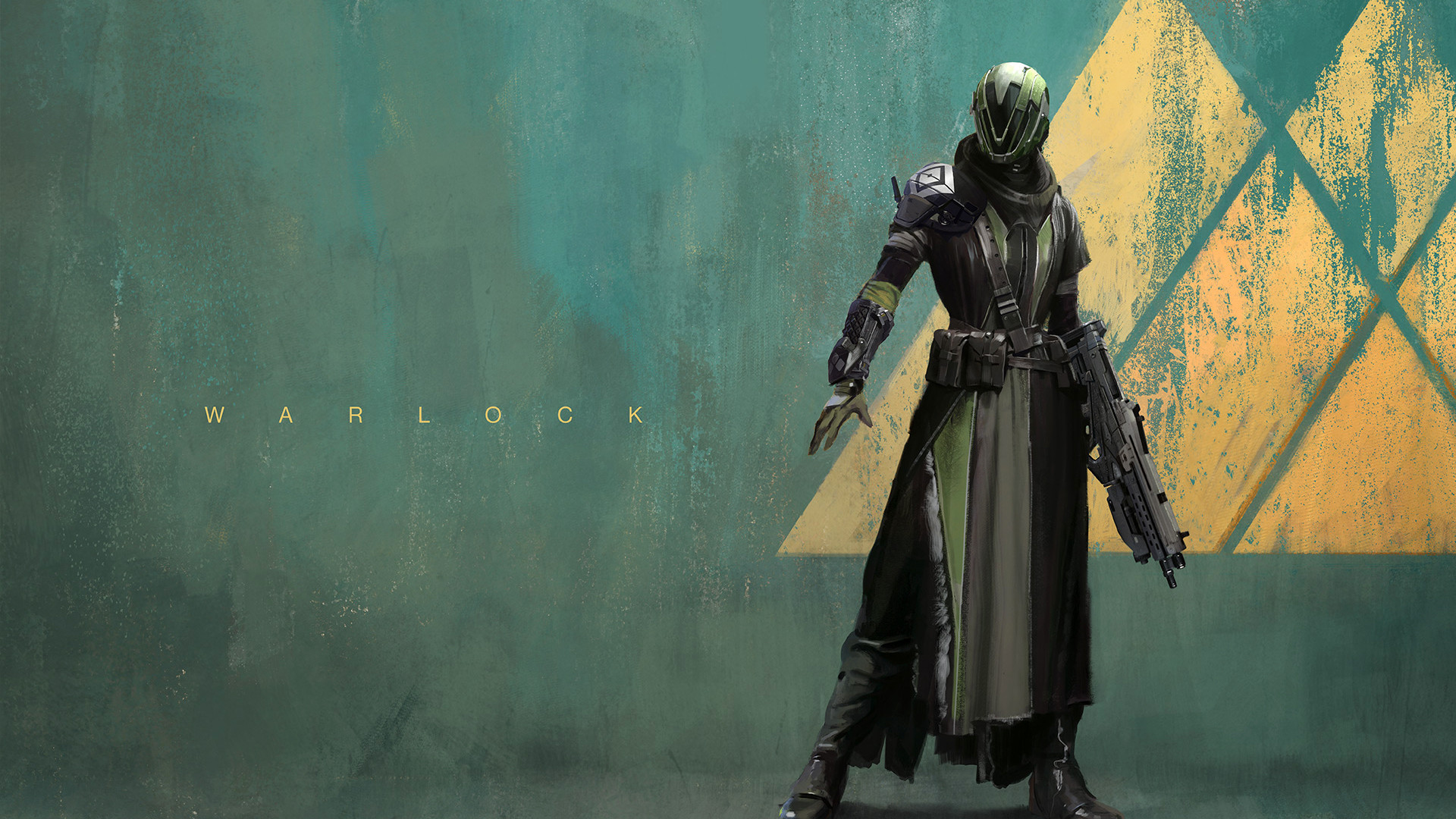 Res: 1920x1080, WallpapersWide Destiny Wallpapers HD Backgrounds WallpapersInk Destiny HD  Wallpapers Backgrounds Wallpaper