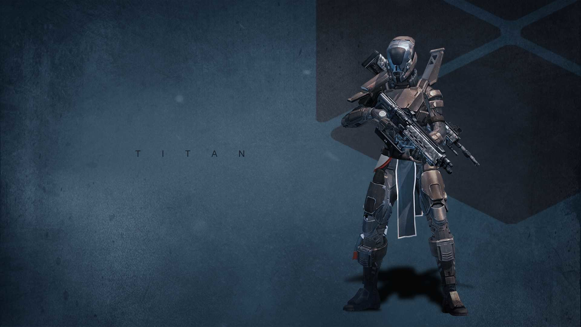 Res: 1920x1080, Destiny Hd Wallpaper With Amazing Wallpapers For 2017 Pictures