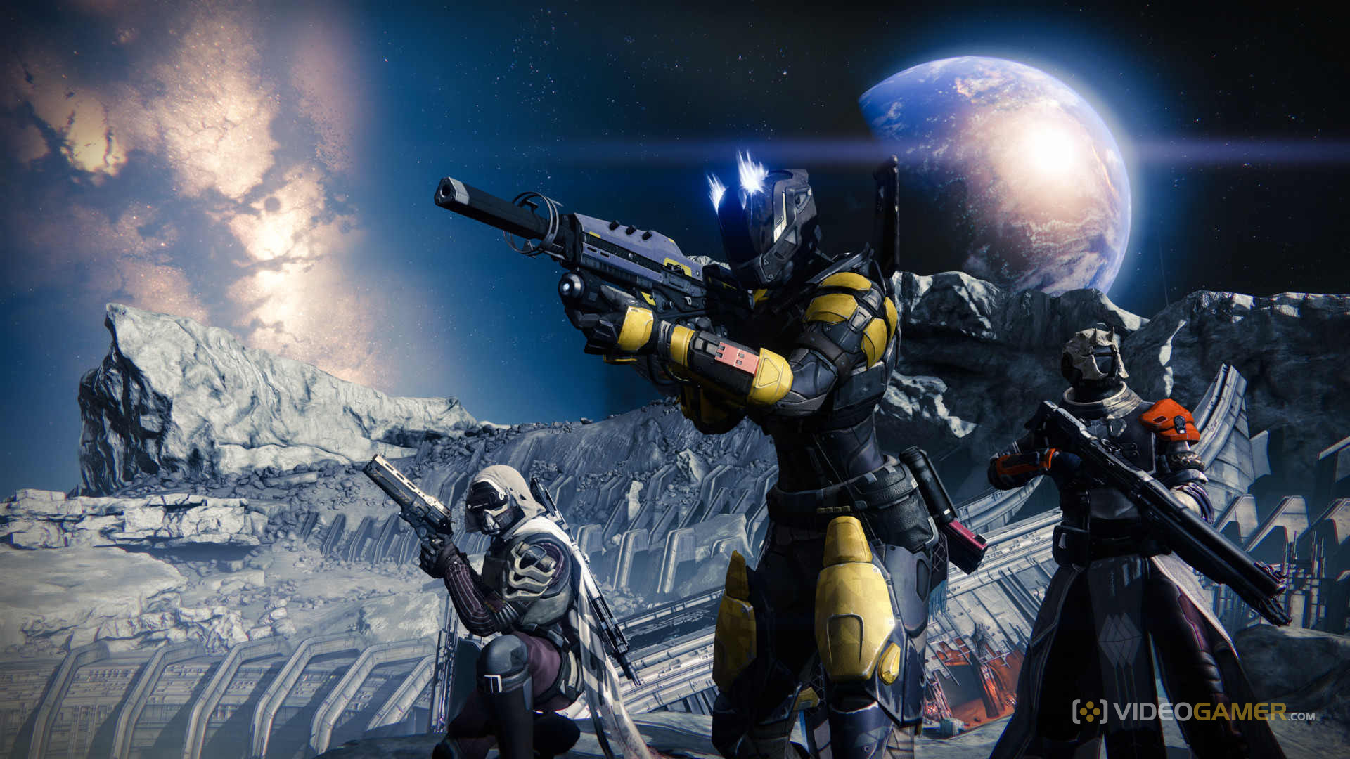Res: 1920x1080, destiny game wallpapers Football Free HD Wallpaper Downloads, Football HD  Desktop Wallpaper