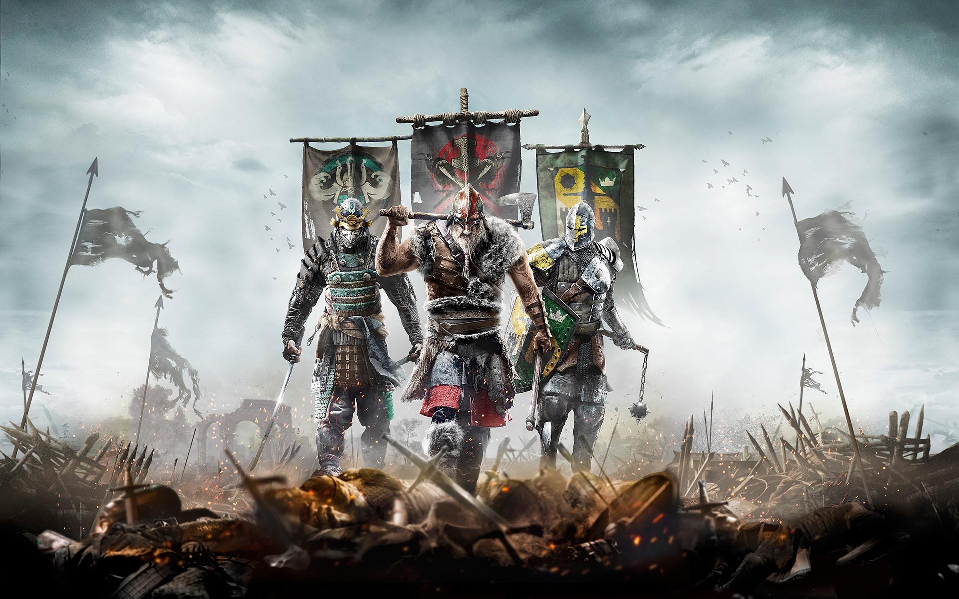Res: 1920x1200, Destiny The Taken King Warlock HD Wallpaper 7