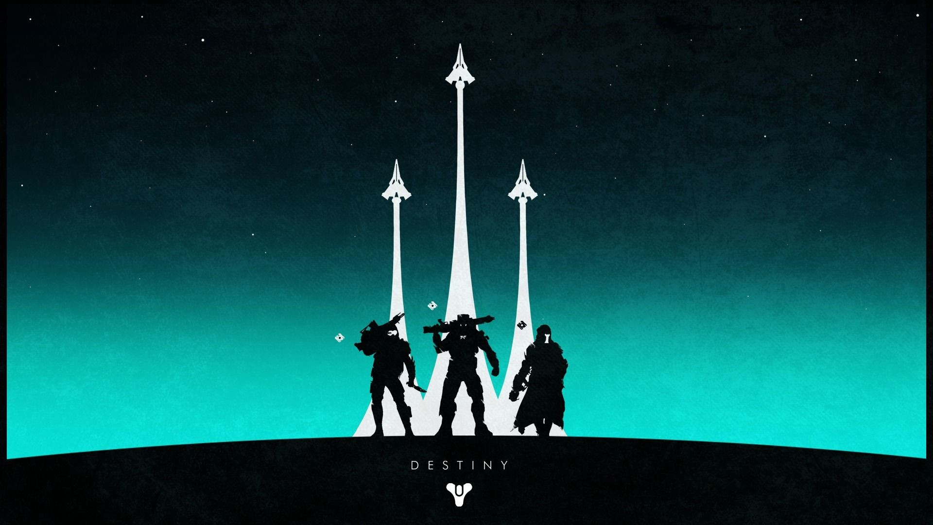 Res: 1920x1080, Destiny HD Wallpapers Backgrounds Wallpaper 1499×1080 Destiny Wallpaper Hd  (59 Wallpapers) |