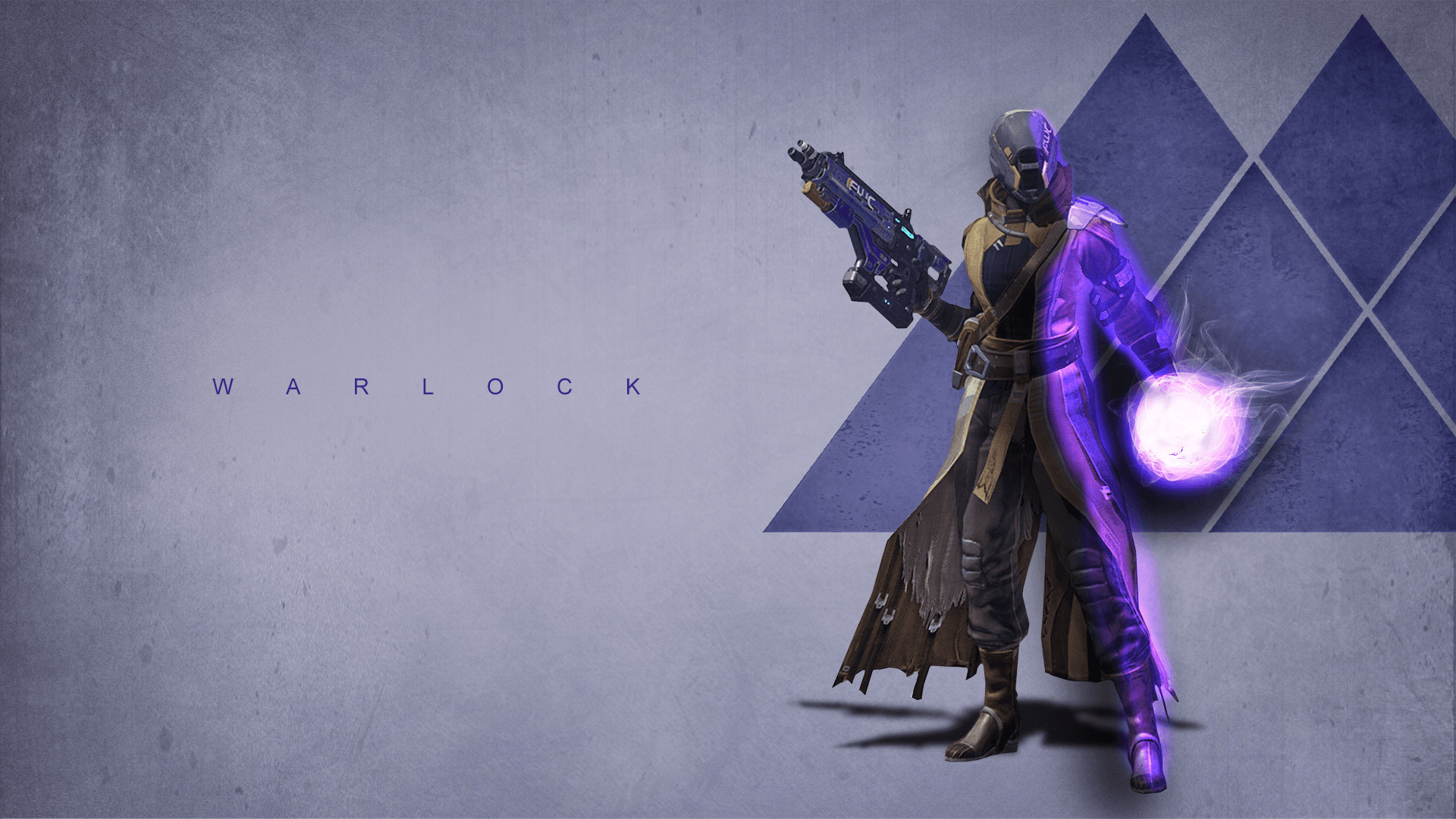 Res: 1920x1080,  50 amazing destiny hd wallpapers for desktop free