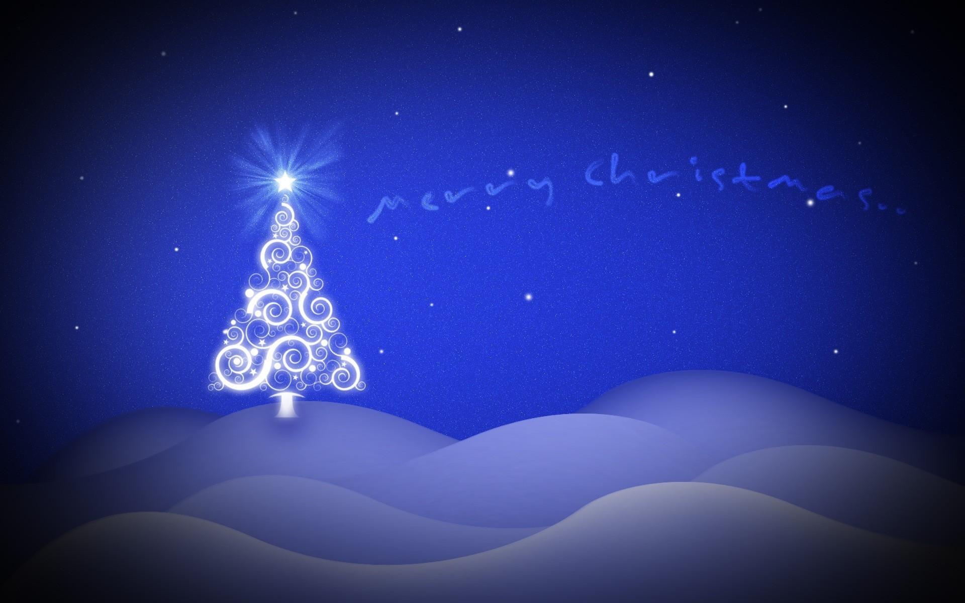 Res: 1920x1200, Christmas Nativity Wallpaper 21