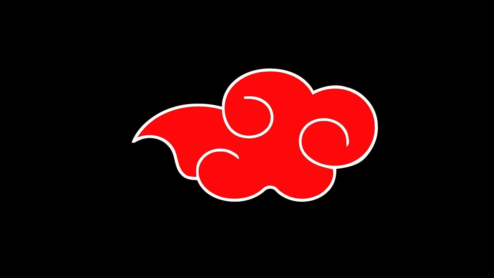 Res: 1920x1080, Explore and share Akatsuki Cloud Wallpaper on WallpaperSafari