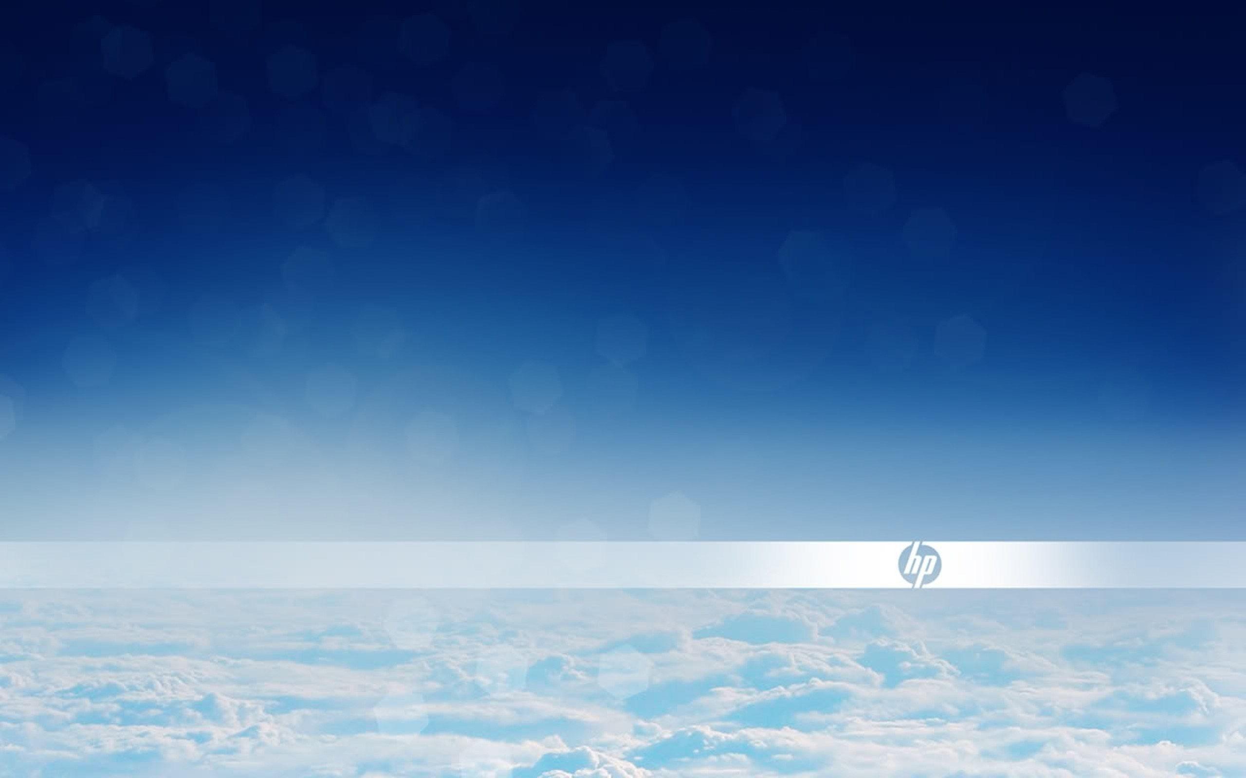 Res: 2560x1600, Cloud wallpaper