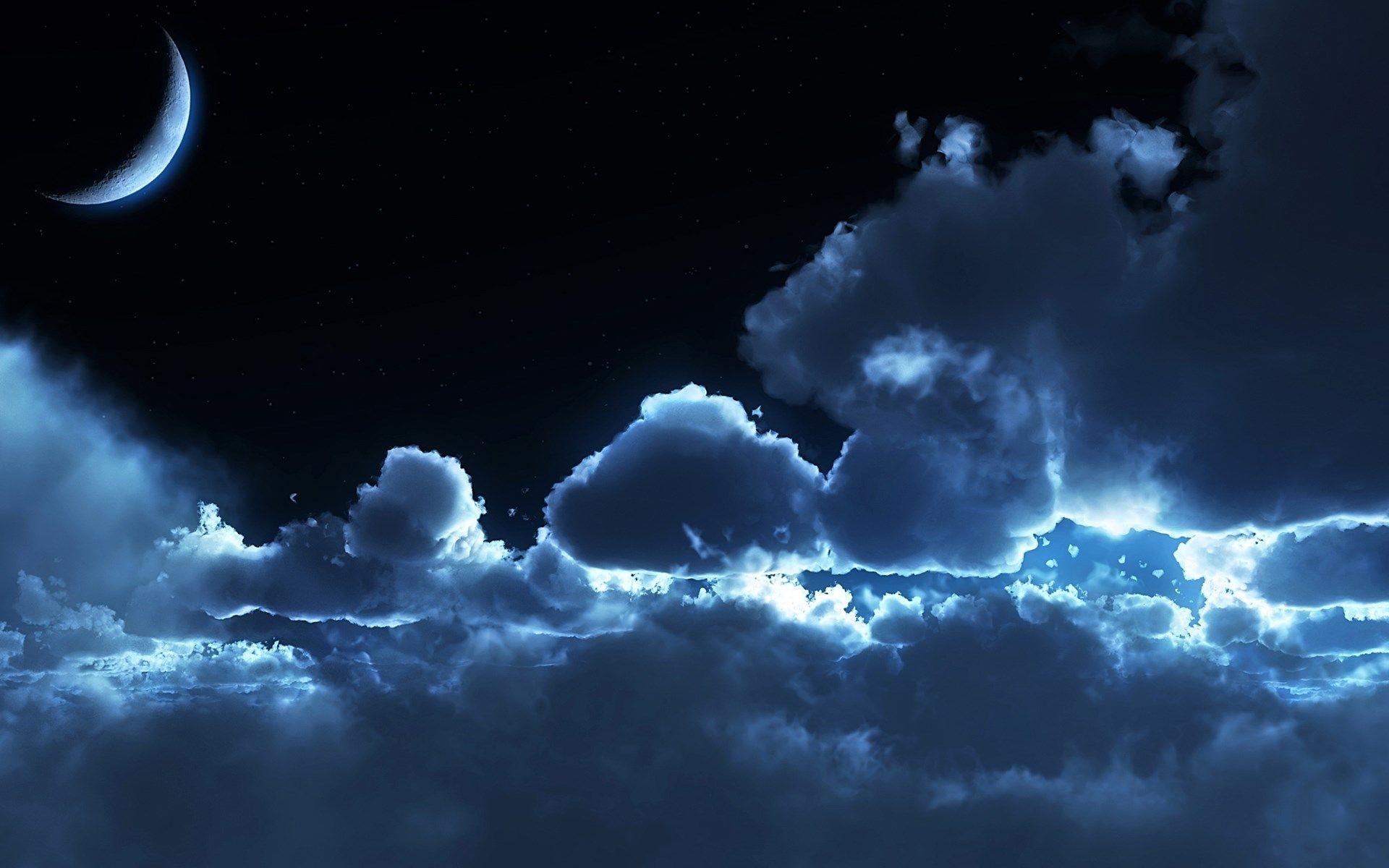 Res: 1920x1200, akatsuki cloud wallpaper hd | ololoshenka | Pinterest | Cloud wallpaper,  Cloud and Wallpaper