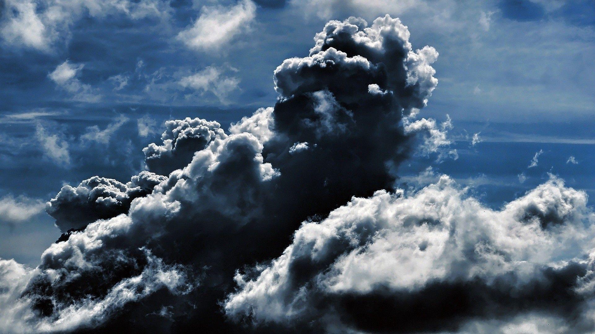 Res: 1920x1080, storm cloud wallpaper hd