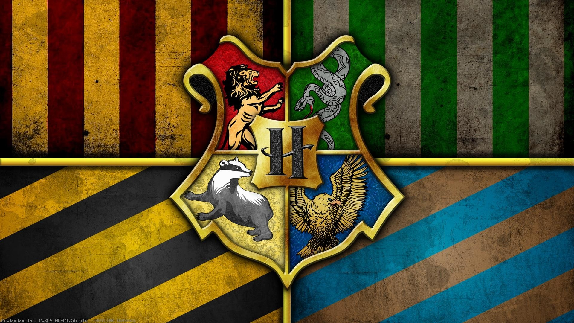 Res: 1920x1080,  The-Houses-of-Hogwarts--Need-iPhone-S