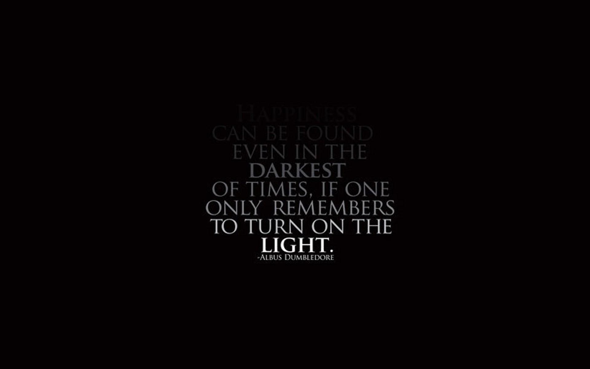 Res: 1920x1200,  wallpaper quotes · Harry Potter