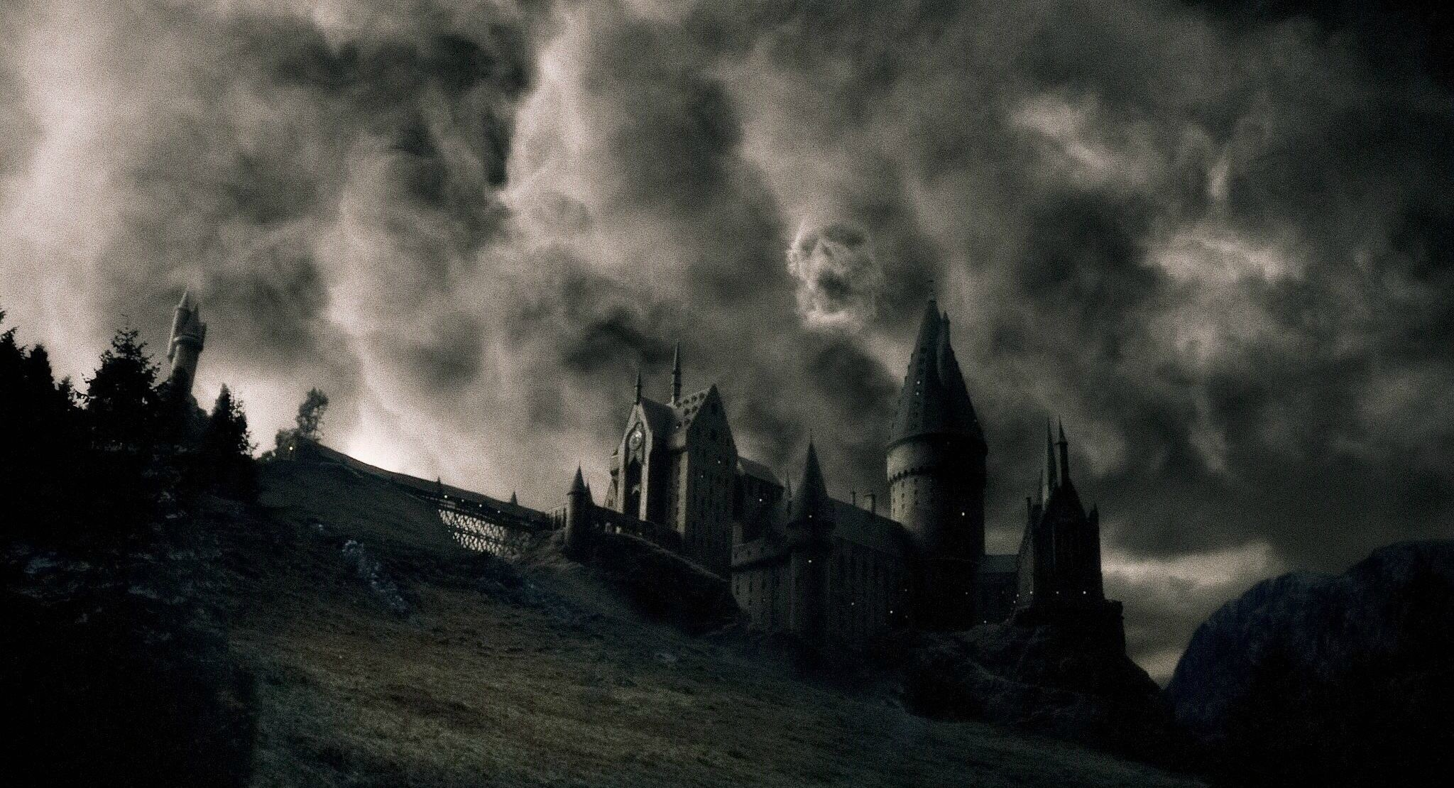 Res: 2048x1110,  Pictures Download Harry Potter Wallpapers HD - Media file .