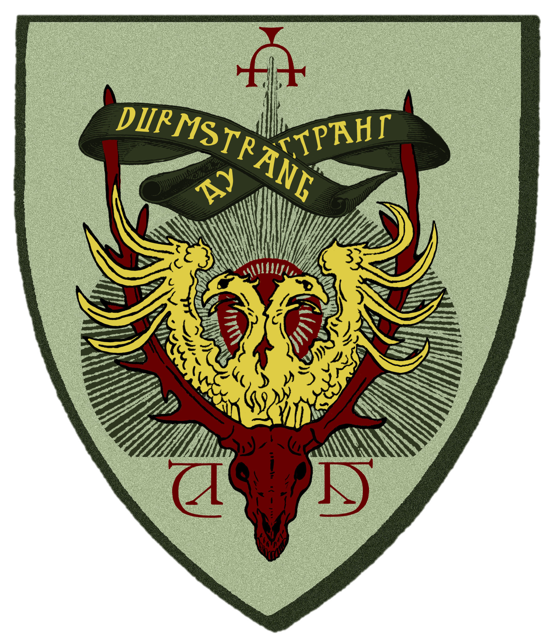 Res: 1776x2062, Hogwarts Crest Wallpaper 60